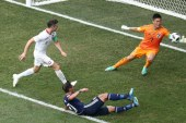 Fotbal – CM 2018: Polonia a invins cu 1-0 Japonia, care s-a calificat in optimi de finala