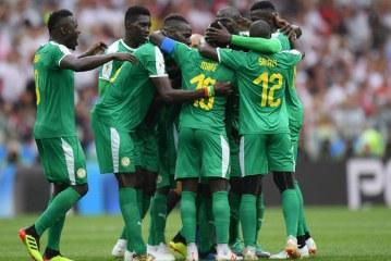 Fotbal – CM 2018: Senegalul a invins surprinzator Polonia, cu 2-1