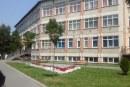 Un spital din Maramureș își caută șef serviciu Administrativ