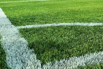 Noi pasi pentru reabilitarea terenului de fotbal nr. 2 din Baia Mare