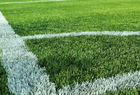 Bază sportivă cu tribune de 500 locuri la Tăuții Măgherăuș
