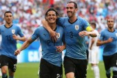 Fotbal – CM 2018: Uruguay a castigat Grupa A dupa 3-0 cu Rusia