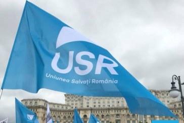 USR Maramures nu isi negociaza principiile