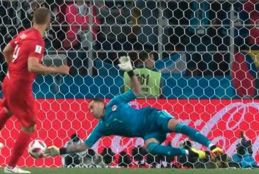 Fotbal – CM 2018: Anglia, calificata in sferturi, dupa o victorie in fata Columbiei la loviturile de departajare (VIDEO)