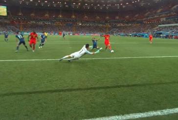 Fotbal – CM 2018: Belgia, victorie dramatica in fata Japoniei, cu 3-2, in optimi (VIDEO)