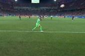 Fotbal – CM 2018: Croatia, calificata in semifinale, dupa 4-3 cu Rusia la loviturile de departajare (VIDEO)