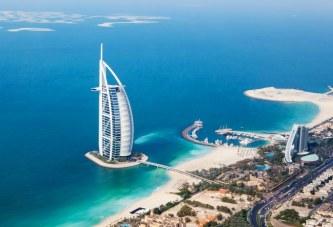ADVERTORIAL: Vacanta in Dubai