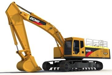 """Se lanseaza proiectul """"Cresterea competivitatii SC Constructii – Demolari R. I. SRL prin achizitia de echipamente specifice activitatii de demolare"""""""