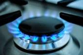 Romania, printre statele UE cu cea mai mare crestere a pretului gazelor naturale intre 2017 si 2018