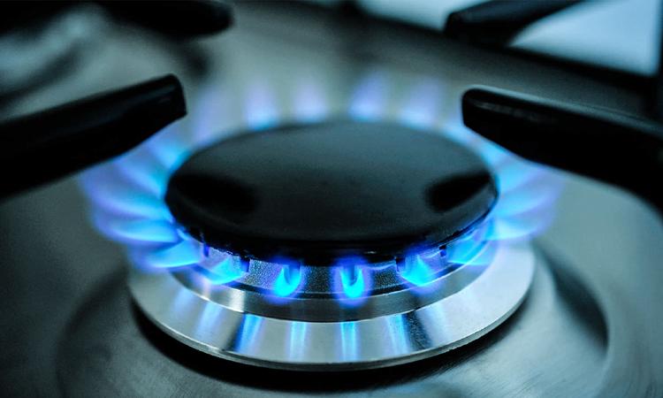 Pretul gazelor romanesti a ajuns in august la un nivel dublu fata de cel de pe pietele internationale
