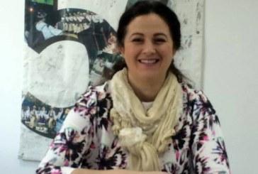 EVALUARE MANAGEMENT la Ansamblul Folcloric: Iuliana Dancus, notata cu 10