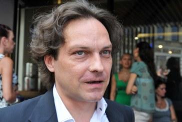 Ivascu: Este in curs de avizare un fond de investitii, de un miliard de euro, pentru patrimoniu