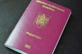 Prefectul Vasile Moldovan: Noile reglementari legislative referitoare la pasapoarte vor intra in vigoare incepand de maine