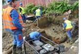 20 iulie – Ziua Lucratorului din serviciile publice de alimentare cu apa si de canalizare