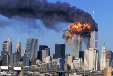 SUA: Dupa 17 ani, o noua victima a atentatelor de la 11 septembrie a fost identificata