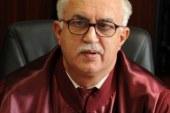 Zegrean: Recomandarea Comisiei de la Venetia privind modificarea legilor justitiei nu poate sa nu fie luata in considerare