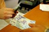 Băncile au acordat credite noi populaţiei şi companiilor în valoare de 23,1 miliarde de lei, în perioada martie-iunie