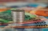 ANPIS: Suma medie plătită în septembrie pentru ajutorul social a fost de 263,25 lei