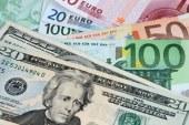 O saptamana cu euro peste 4,76 lei
