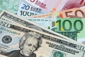 O noua zi cu euro la 4,72 lei