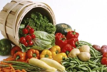Studiu: 69% dintre romani aleg produse alimentare cat mai naturale; 68% opteaza pentru produse romanesti