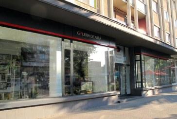 "La Galeria de Arta din Baia Mare va avea loc vernisajul expozitiei de pictura ""Identitati"""