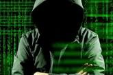 Număr record de breşe de securitate cibernetică, în 2020