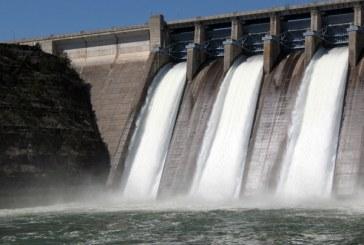 Ministerul Apelor vrea sa interzica realizarea de hidrocentrale la altitudini intre 800 si 1.500 de metri