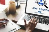 ANOFM: Aproape 31.000 de locuri de munca oferite luni de angajatori, la nivel national
