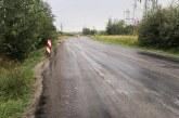 Fondul de Dezvoltare si Investitii, finantare de 102 milioane lei pentru asfaltarea drumurilor judetene din Maramures