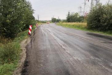 Bani alocati de CJ Maramures pentru drumurile comunale. Vezi lista primariilor