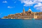 Malta – vacanta in insula de miere