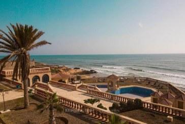 Vacanta in Maroc, cu avion direct, din Budapesta