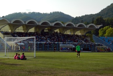 FC Minerul Baia Mare face selectie la juniori republicani U19 si U17