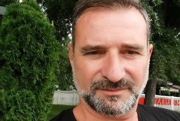 """""""Adevaratul organizator al protestelor din 10 august"""", cercetat de DIICOT pentru instigare publica"""
