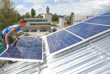 """AFM a suspendat inscrierile persoanelor fizice in programul """"Casa Verde Fotovoltaice"""""""