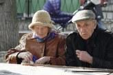 Ministrul Muncii confirma cresterea pensiilor cu 40% de la 1 septembrie