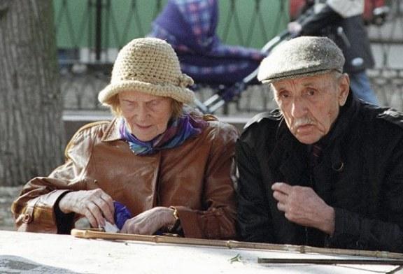 Baia Mare: Cuplurile, care au minimum 50 de ani de casatorie, primesc 300 de lei