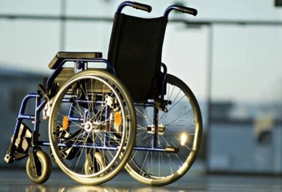 Peste 19.000 pensionari de invaliditate in Maramures