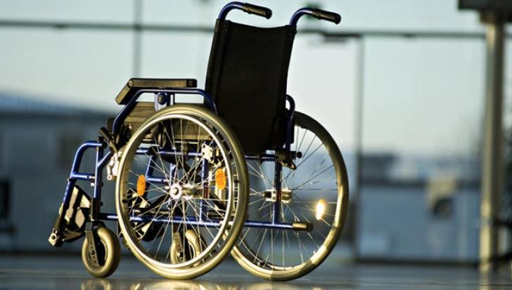 Peste 18.100 pensionari de invaliditate in Maramures