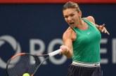 Tenis: Simona Halep si-a consolidat pozitia secunda in clasamentul WTA