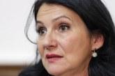 Sorina Pintea: Controalele in maternitati au inceput; se verifica daca procedurile si protocoalele de dezinfectie sunt conforme