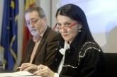 Sorina Pintea: Raportul de control privind platforma informatica a CNAS va fi depus la DNA