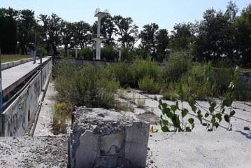Ștrandul Municipal Baia Mare a fost dat uitării, dar ne dorim a fi Stațiune Turistică Balneoclimaterică