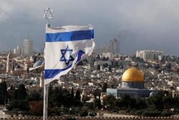 Destinatii de vacanta: Israel, locul nasterii Domnului