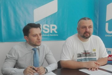 PSD impune program de scandal in loc de program de guvernare