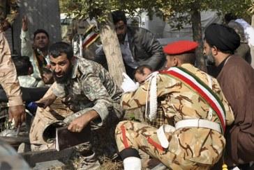 Atentat in Iran: 24 de morti si zeci de raniti. Rezistenta Nationala din Ahvaz a revendicat atacul