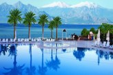 Afla oferta agentiei Mara International Tour pentru o vacanta de neuitat in Antalya, in 2020. Plecare din Baia Mare