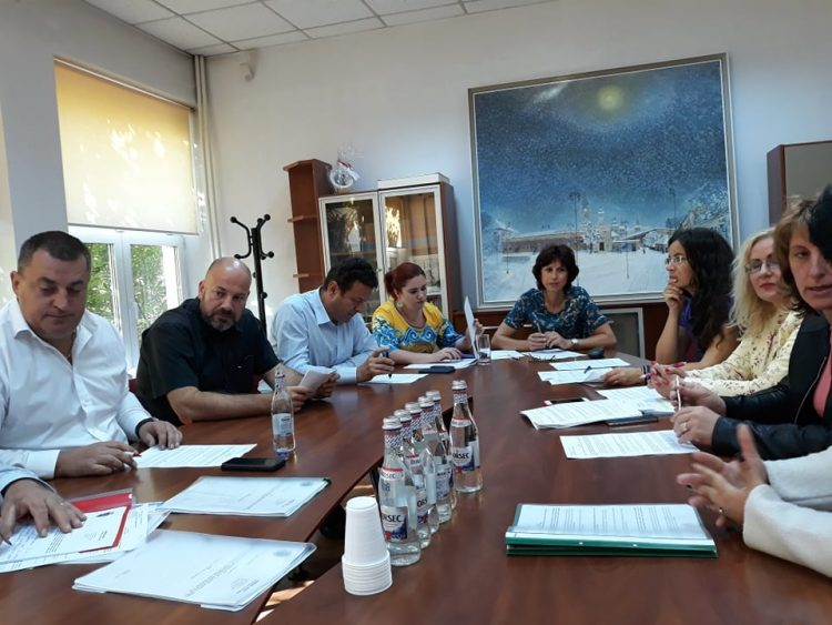 Surse: Daniela Bazarea, un posibil candidat la Primaria Baia Mare. ACTUALIZARE: Mircea Ciocan, seful PER Maramures, confirma nominalizarea!