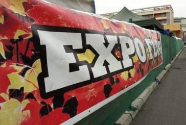 Castane 2019: 40 de agenti economici prezenti la Expo-Flora Maramures. SPAU pregateste 7 standuri surpriza. Intrarea este gratuita